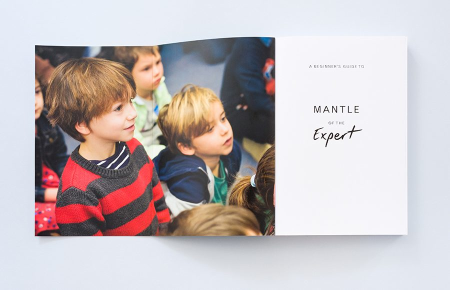Mantle_3