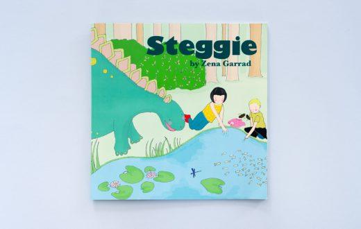 Steggie_1