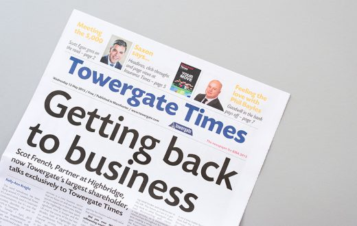 singular_publishing_towergate_times